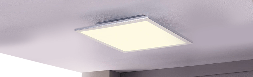 Moderne plafondlampen