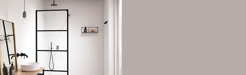 Badkamerlampen - De mooiste badkamerverlichting ! - Lampenlicht.nl