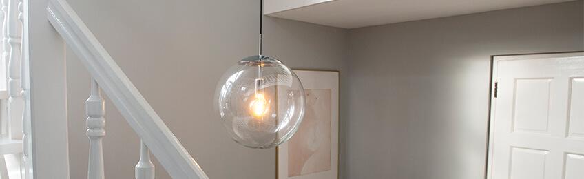 led verlichting led lampen online kopen. Black Bedroom Furniture Sets. Home Design Ideas