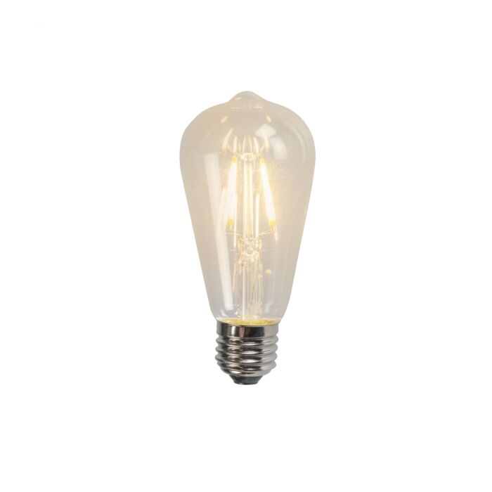 E27-LED-filament-lamp-ST64-4W-470LM-2700K
