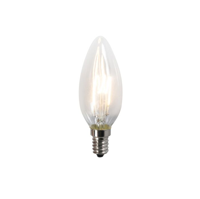 Gedraaid-filament-LED-lamp-C35-2W-2200K-helder