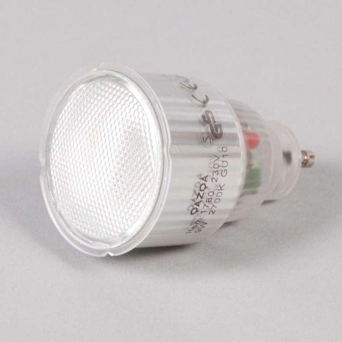 GU10-Spaarlamp-9W-=-45W-licht