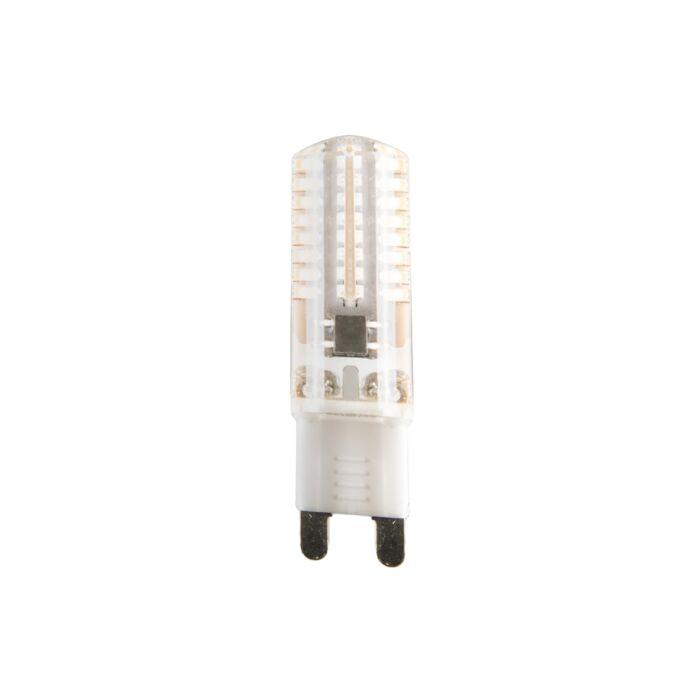 G9-LED-3W-200-lumen