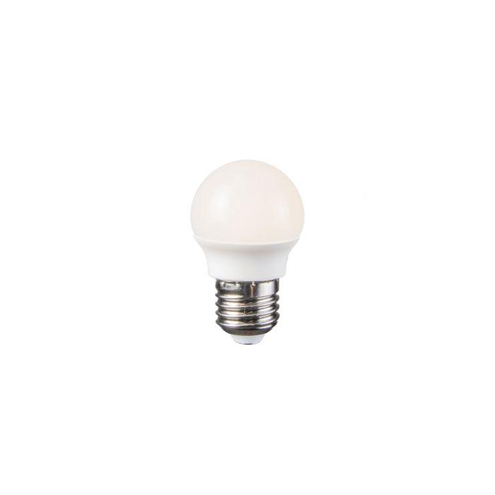 LED-lamp-3.5W-E27-P45