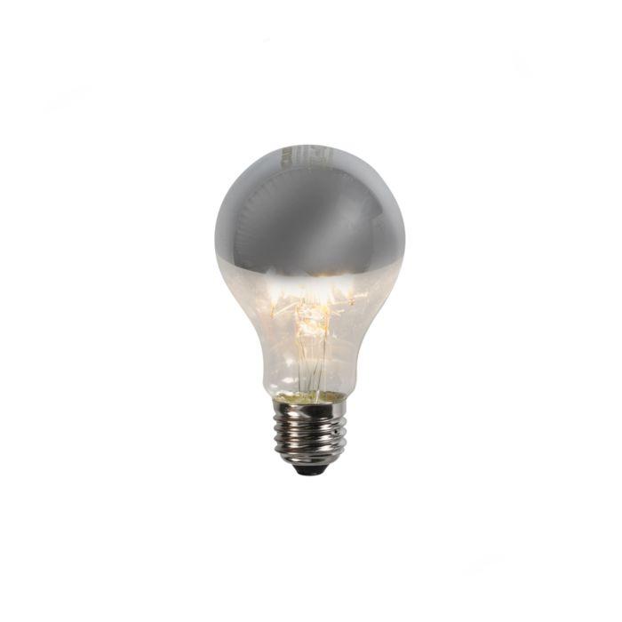 LED-spiegelkop-filamentlamp-240V-4W-370lm-helder-2700K