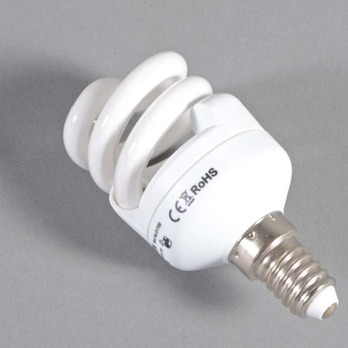 Spaarlamp-E14-7W-327LM-(=35W)-2700K