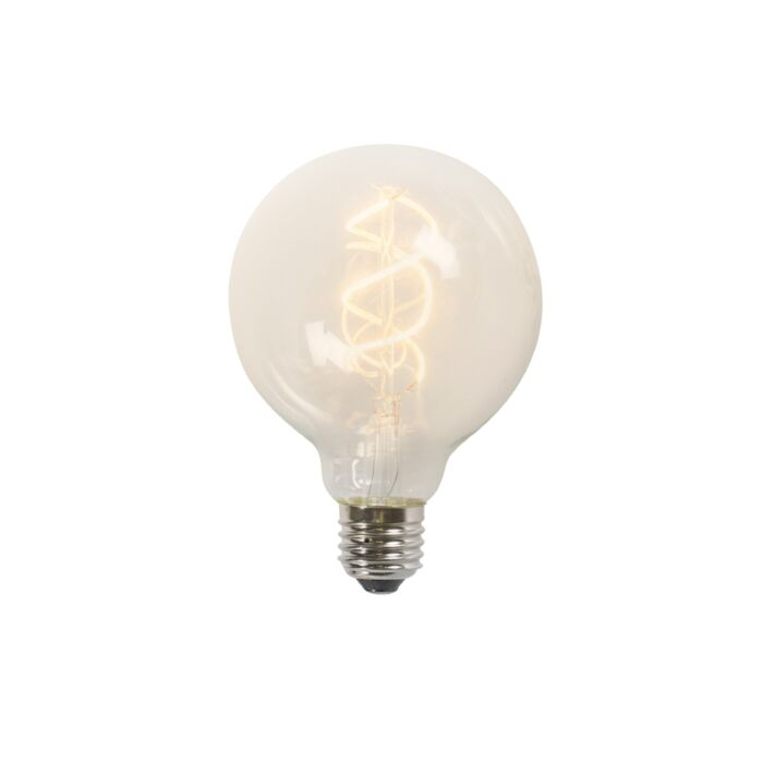 Gedraaid-filament-LED-lamp-G95-5W-2200K-helder