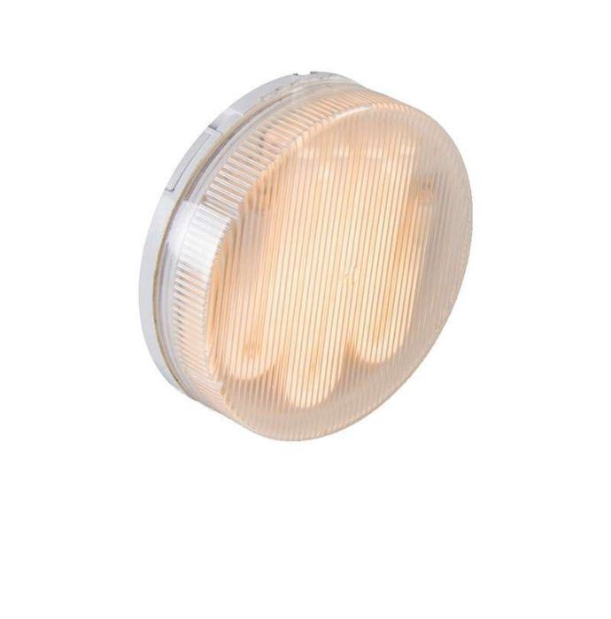 Spaarlamp-GX53-7W-827-230V-=-30W-licht