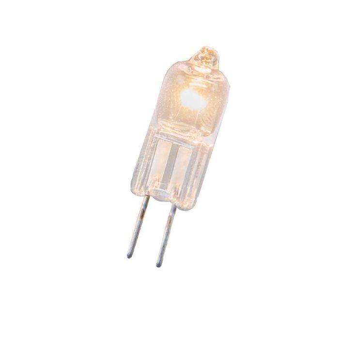 Halogeenlamp-G4-20W-12V