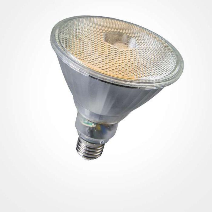 Lamp-Par38-E27-20W-800LM-2700K