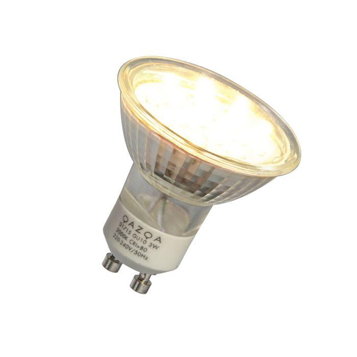 GU10-LED-lamp-4W-320-350LM-3000K