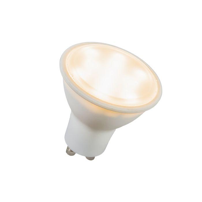 LED-GU10-3W-220LM-warmwit