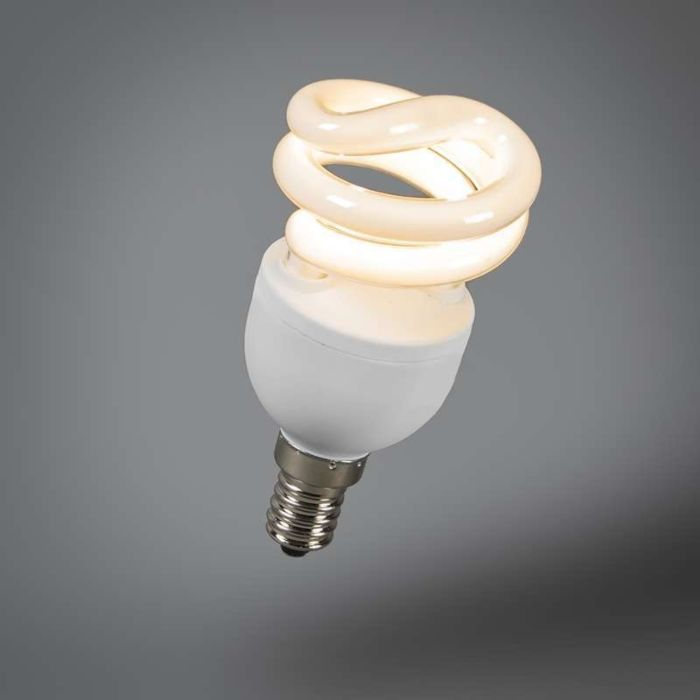 Spaarlamp-E14-8W-360LM