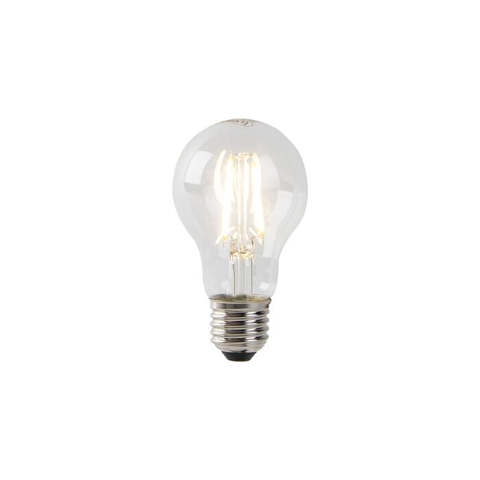 E27-LED-Filament-lamp-4W-470LM-2700K