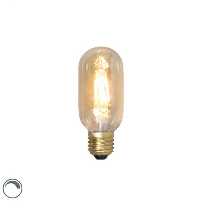 E27-dimbare-LED-filamentlamp-buis-T45L-4W-320lm-2100-K
