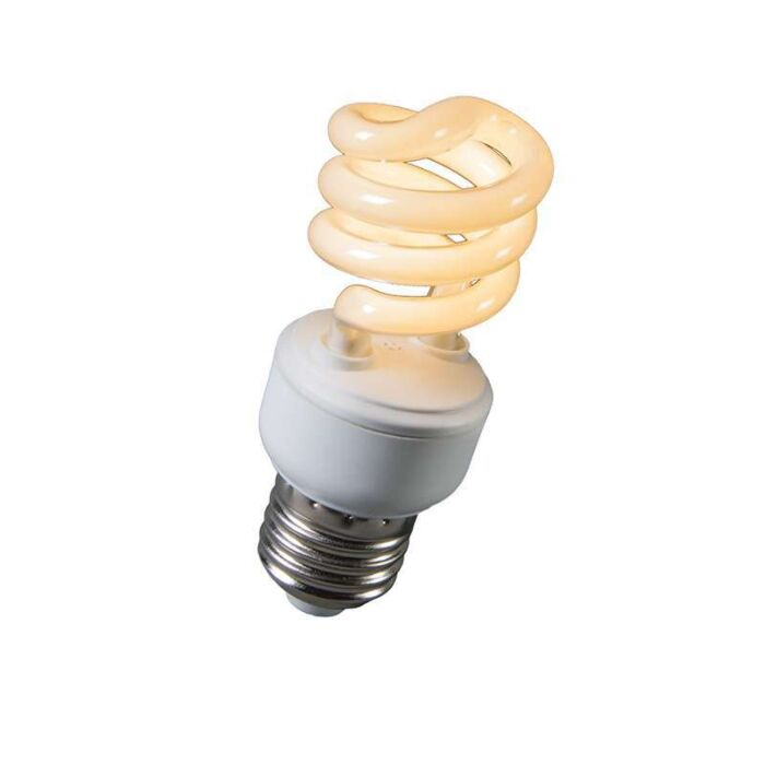 Spaarlamp-E27-11W-550LM-(=60W)-2700K