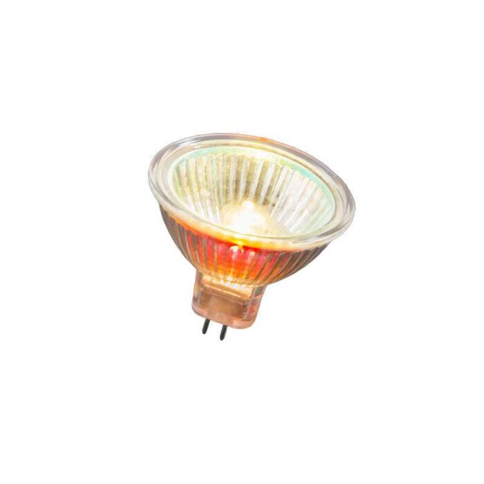 Halogeen-MR16-10W-12V