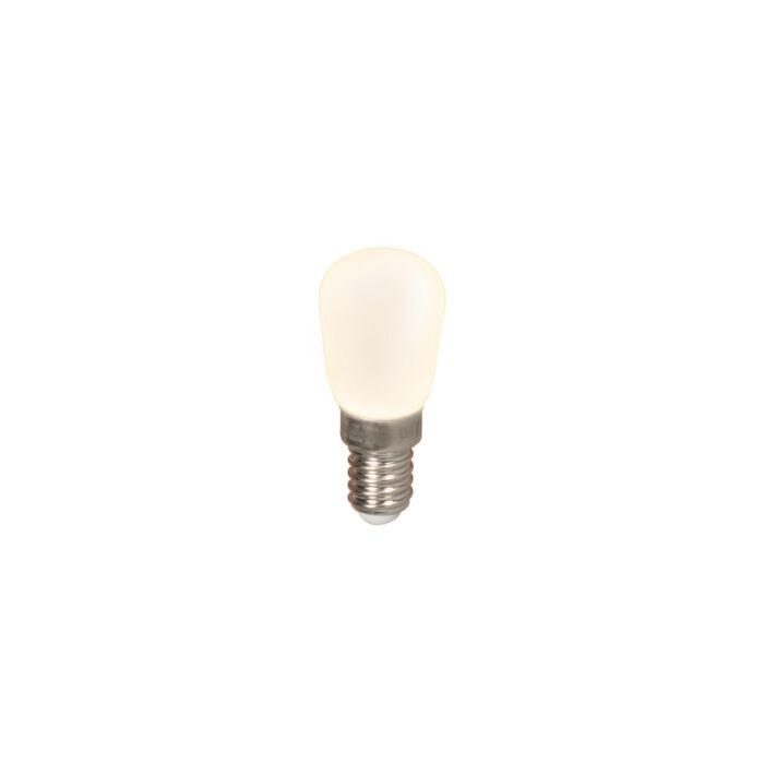 LED-schakelbordlamp-E14-240V-1W-90lm-T26