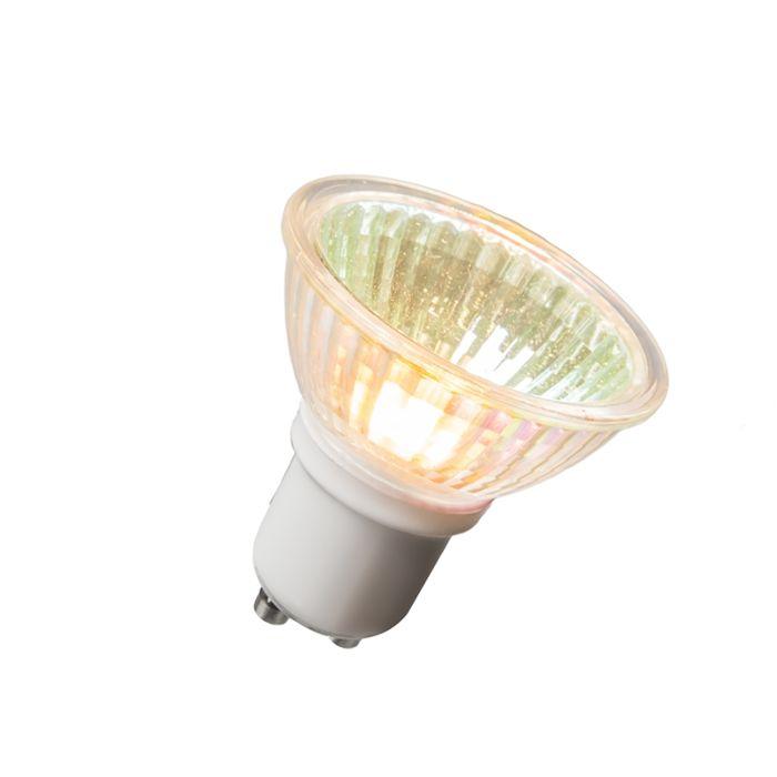 GU10-LED-lamp-4W-320-360lm-2700K-dimbaar