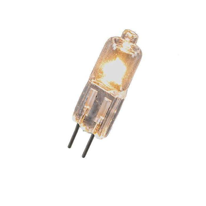 Halogeenlamp-G4-5W-12V-helder