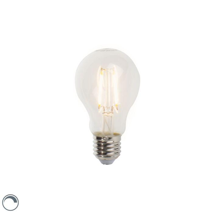 E27-dimbare-LED-filament-lamp-A60-5W-470-lm-2700-K