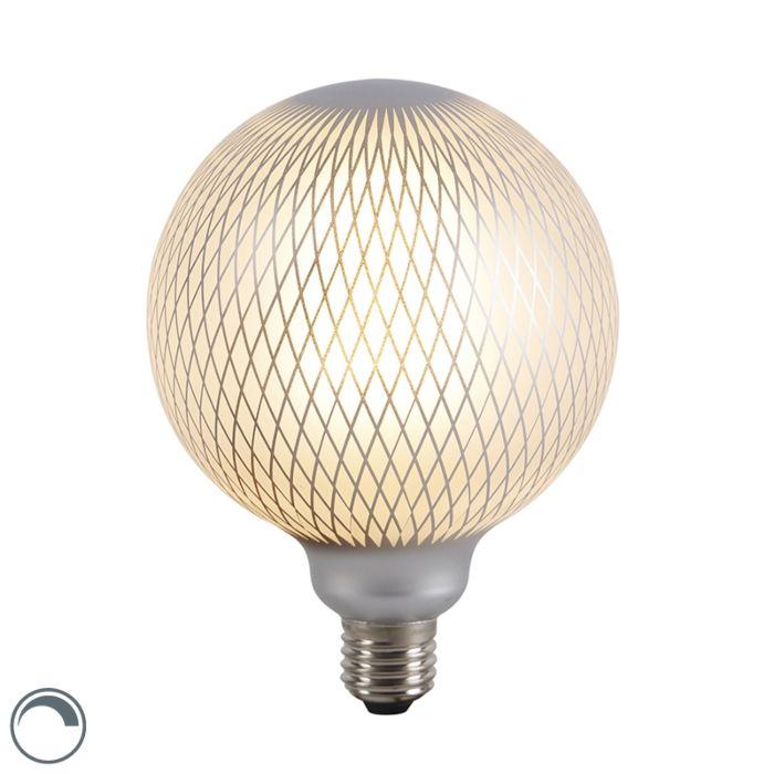 E27-dimbare-LED-filament-globe-lamp-DECO-4W-320-lm-2700K