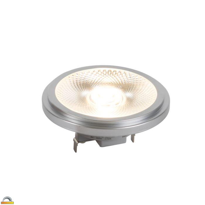 G53-dim-to-warm-LED-lamp-AR111-11,5W-650LM-1800-2700K-24°