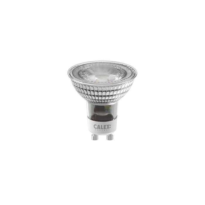 GU10-LED-lamp-5W-345-lm-2800K
