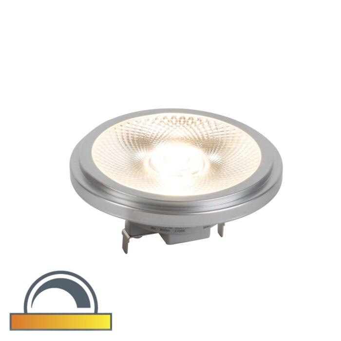 G53-AR111-Parathom-pro-LED-lamp-24°-12W-650LM-dim-to-warm