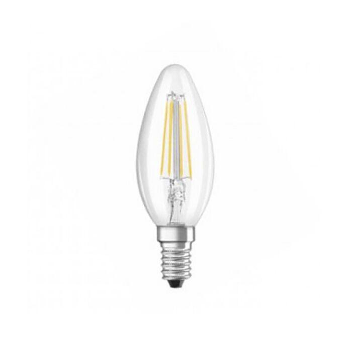 E14-LED-kaarslamp-B35-helder-2,5W-250-lm-2700K
