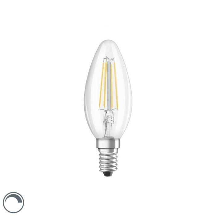 E14-dimbare-LED-filament-kaarslamp-B35-helder-5W-470-lm-2700K