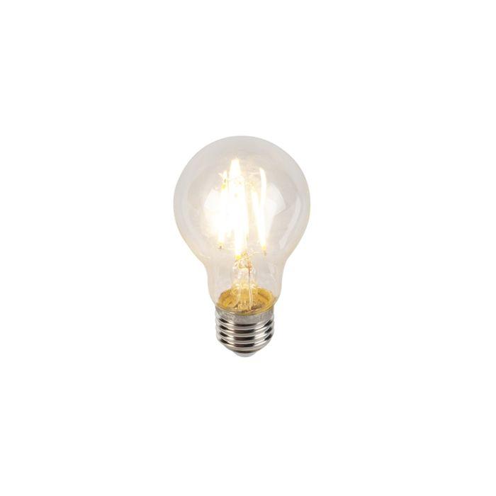 LED-filamentlamp-E27-4W-400-lumen-warm-wit-2700K-met-lichtdonker-sensor