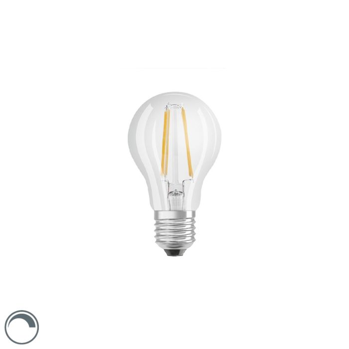 E27-dimbare-LED-lamp-A60-helder-filament-7W-806-lm-2700K