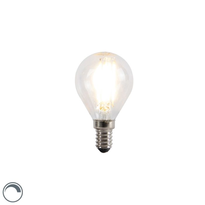 E14-dimbare-LED-filament-kogellamp-5W-470-lm-2700K