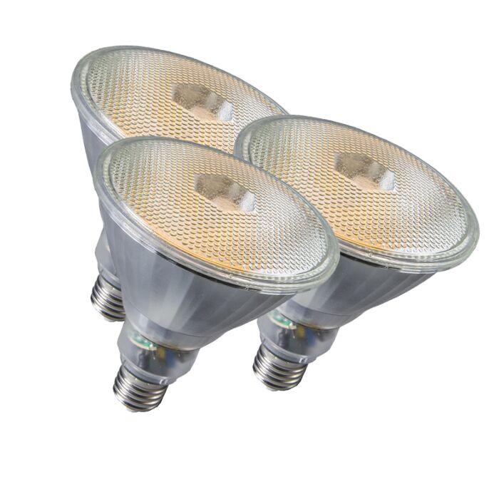 Set-van-3-lamp-Par38-E27-20W-800LM-2700K