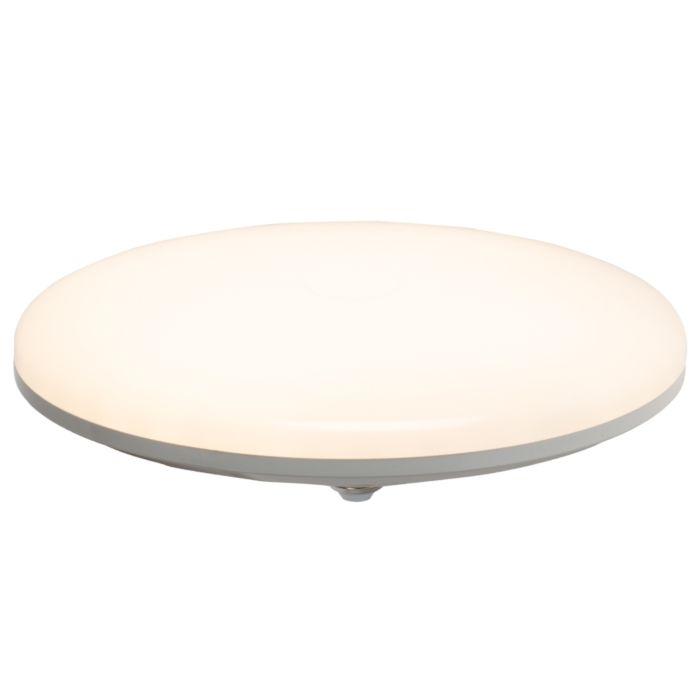 LED-lamp-UFO-E27-36W-warmwit