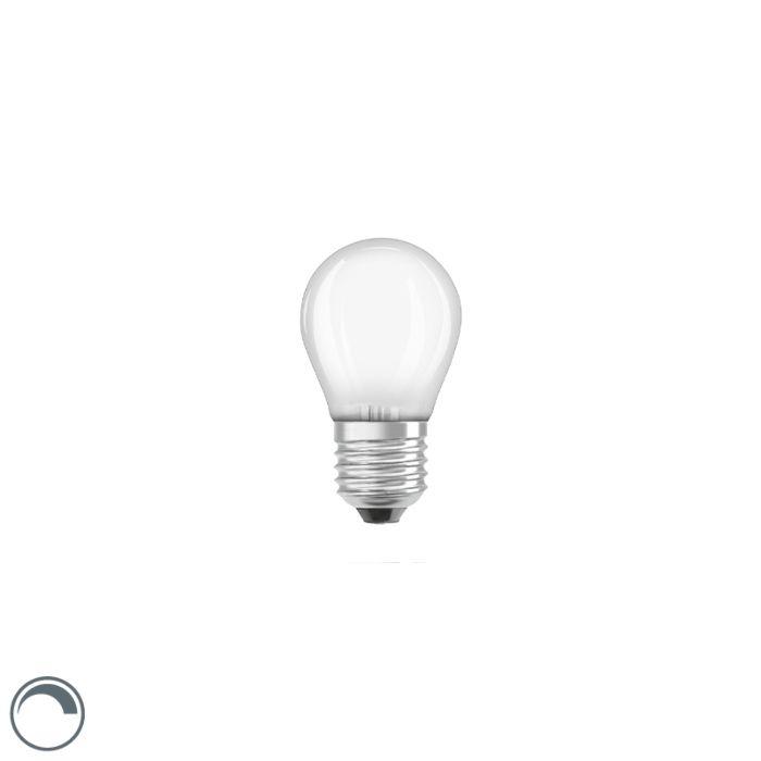 E27-dimbare-LED-lamp-P45-mat-2,8W-250-lm-2700K