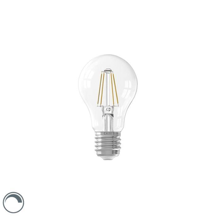 E27-dimbare-LED-lamp-A60-helder-filament-7W-810-lm-2700K