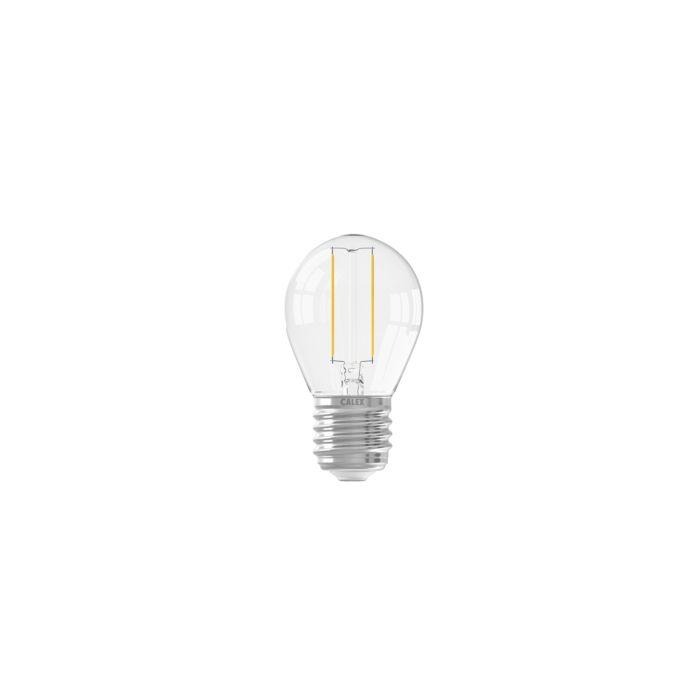 E27-Led-kogellamp-P45-2W-200-lm-2700K