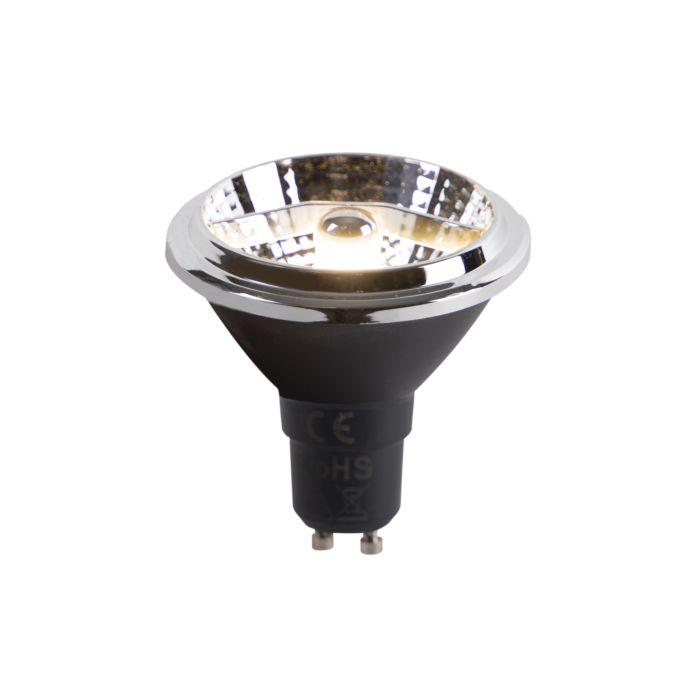 LED-lamp-AR70-GU10-6W-3000K