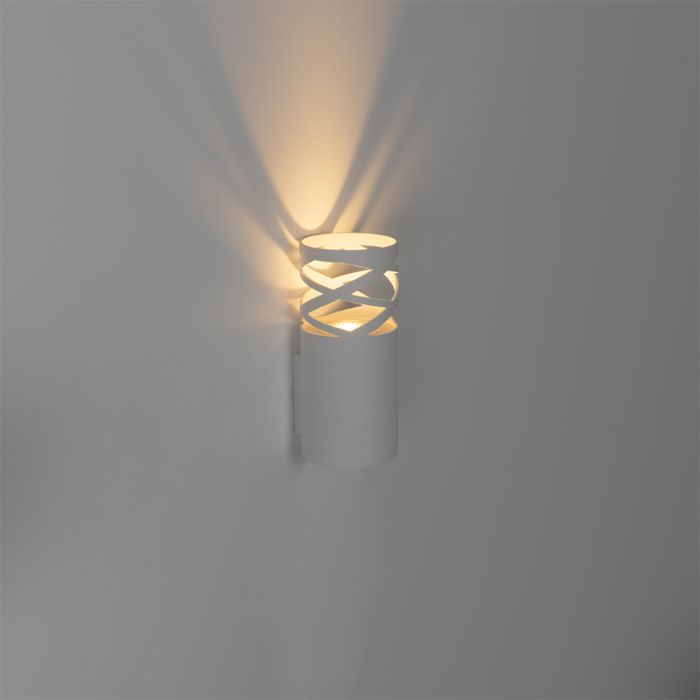 Design-wandlamp-wit---Arre