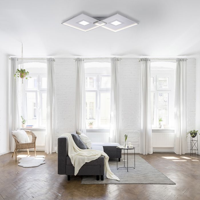 Plafondlamp-staal-incl.-LED-2700---5000K---Odile