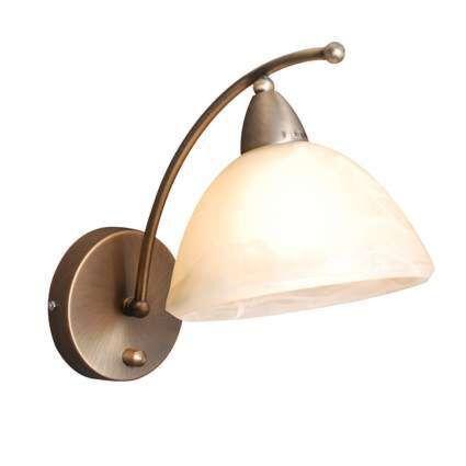 Wandlamp-Firenze-brons