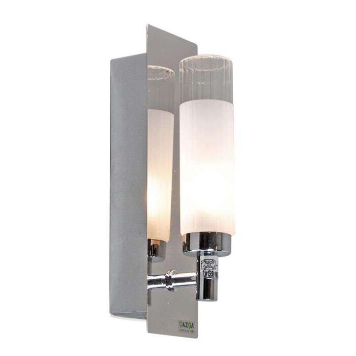 Wandlamp-Bath-1