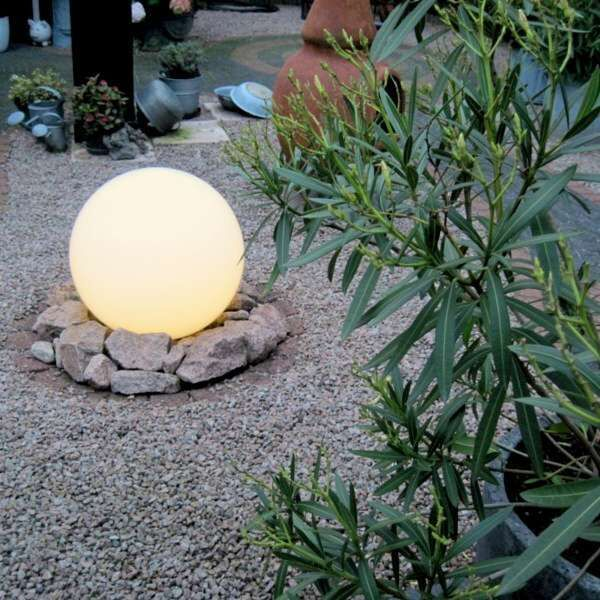 Buitenlamp-met-grondpin-50-cm-IP44---Bol
