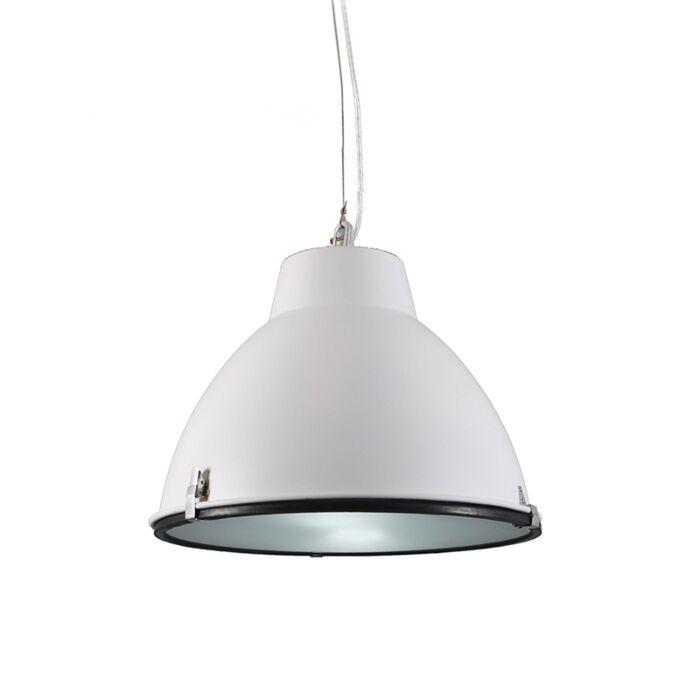 Hanglamp-Anteros-wit