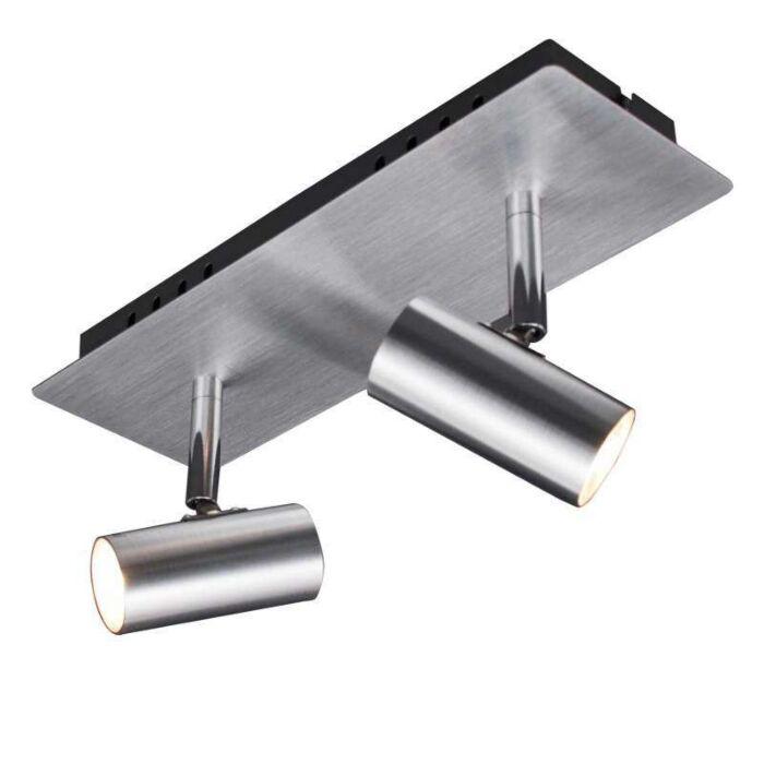 Spot-Oslo-2-aluminium