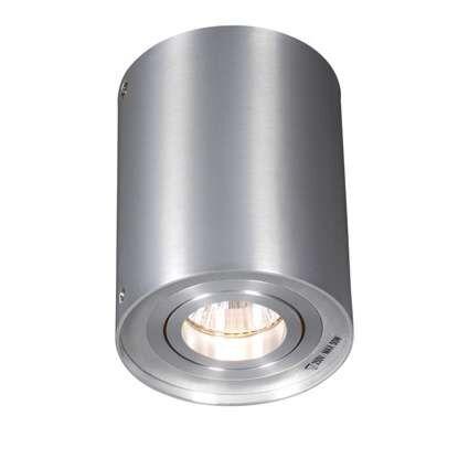 Spot-aluminium-draai--en-kantelbaar---Rondoo-up