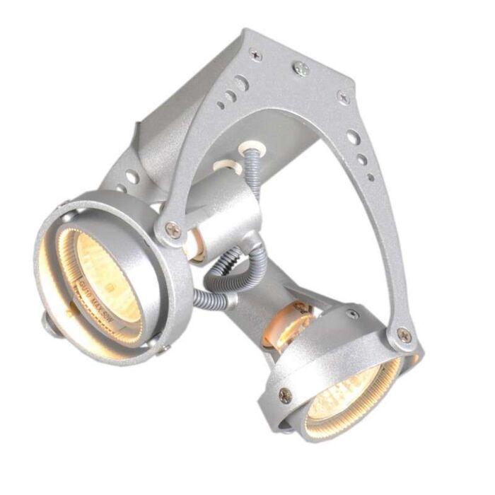 Spot-Dexi-2-aluminium