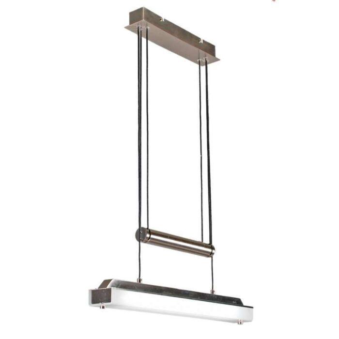 Hanglamp-Pendula-60-T5-rechthoek